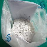 Liothyronine Natriumfetter Brenner-bodybuildendes aufbauendes Steroid-Puder-T3-Na