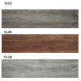 Ходкий деревянный настил винила PVC серии конструкции