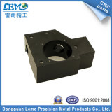 Ajustage de précision en métal de précision par l'usinage de commande numérique par ordinateur (LM-0518Z)