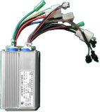 12 de e-Fiets gelijkstroom van buizen Brushless Controlemechanisme