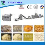 Linha de produção automática completa ideal aprovada da migalha de pão do CE