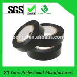 Nastro elettrico dell'isolamento del PVC elencato UL