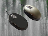 Mouse ottico (HM-8815)