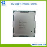 E5-2667 V4 para procesador Intel Xeon