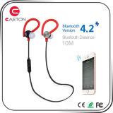Earbudsを取り消す騒音のBluetoothの耳の受話口