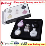 De disney-Controles van Koohing het Dienblad van de Blaar van de Fabriek voor Hulpmiddelen/de Kabel/de Oortelefoon van het Geval van de Telefoon
