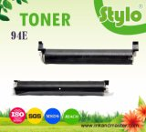94e Toner voor Printer Panisonic