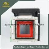 [جوكي] 2050 [فكس] آلة تصوير كتيفة [بكليغت] رؤية آلة تصوير ظهر ضوء