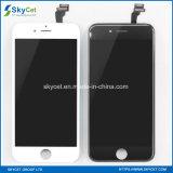 Индикация LCD сотового телефона для цифрователя экрана касания iPhone 6 добавочного