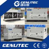 generador diesel portable de 20kw 25kVA con el motor chino de Changchai