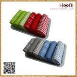 Полотенце ванны Softextile, полотенце поставщика Китая дешевое