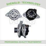 Piezas del motor del alternador/del generador del coche para Honda Odyssey 1042103970