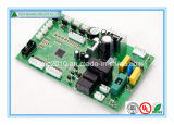 Elektronische Hoch-Tg Leiterplatte durch Service der Loch-Montage-PCBA