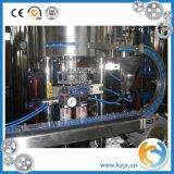 Xgfシリーズ天然水の満ちる生産ライン