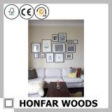 나무를 가진 포스터 액자 또는 벽 액자