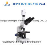 De hoge Analysator van de Vitaliteit van het Sperma van de Landbouw en veeteelt van het Proefdier van het Eind (PK-SEM600V)