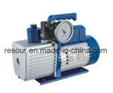 냉각, Vp160, Vp180, Vp1100를 위한 진공 펌프 (진공 계기와 솔레노이드 벨브에)