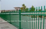 Rete fissa d'acciaio galvanizzata giardino decorativo elegante di alta qualità 65 di obbligazione di Haohan