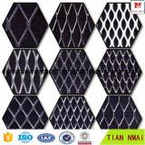 Украшение или расширенная конструкцией сетка металла с высоким качеством