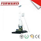 Équipement de foret de faisceau d'axe de Xy-44t avec la tour Drilling