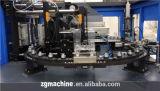 기계를 만드는 1개 리터 물병 중공 성형 기계/병