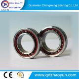 Gxcm 깊은 강저 볼베어링 중국 공장 가격을%s 가진 6200의 시리즈