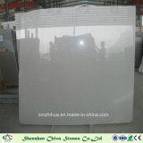 Sun Grey Marble Tiles / Slabs for Flooring / Wall Tiles / Countertops