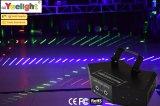 Guangzhou Hot Sale Projector Light Lumière laser à balayage à six yeux avec Ce RoHS
