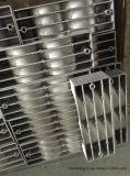 Automatisch Druckguss-Aluminiumlegierung