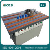 Italy Doors Edge Banding Machine