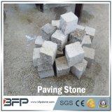 Естественные черные базальт/шифер/обрушено/песчаники/Porphyr/кубики выстилки гранита каменн/камни шторок/Paver/вымощая камни