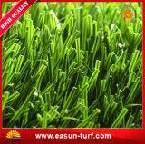 Do mais baixo preço relvado artificial chinês do Sell quente e para o jardim