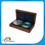 장식 멋진 보석 시계 화장품 CD / VCD 종이 선물 포장 상자