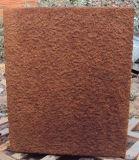 granite의 하는 정원 화분