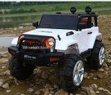 Voiture électrique 12V Jeep Kids Electric