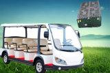 축적 에너지를 위한 LiFePO4 건전지 팩 26650 12V 32ah