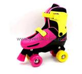 南アメリカ(YVQ-004)の熱い販売を用いるローラースケート