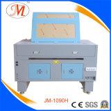 Легк-Используемое машинное оборудование лазера ревизованным SGS (JM-1090H)