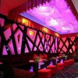 Luz doble caliente de la mariposa de la venta LED del districto de Guangzhou Baiyun con el Ce RoHS