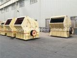 Serie del picofaradio de la trituradora de impacto con la alta capacidad para exportar