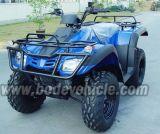 Новый EEC 300cc 4X4 ATV (MC-371)