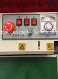 Máquina continua automática del lacre de la venda del sellador de la venda Fr-770 (profundizar el sello 60m m) de China