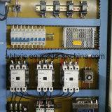 판매를 위한 경쟁가격 국제 기준 CNC 유압 단두대 깎는 기계