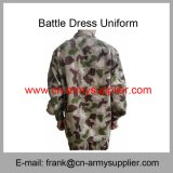 Bdu-Klimaanlage-Militärc$uniform-militärc$kleidung-armee Kleid-Polizei Uniform