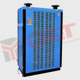 Refrigerador de ar fresco da água eficiente