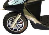"""""""trotinette""""s elétricos do Moped da E-Bicicleta de 1000W 60V/20ah"""
