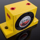 Uitgerust met Goede Kwaliteit die China GT-40 dragen de Vibrator van de Bal