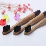 Natur-Bambus-Zahnbürste