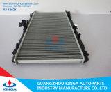 Радиатор автомобиля для Toyota Camry'12 для США после рынка