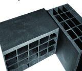Camada personalizada da espuma de EVA que empacota o empacotamento protetor da inserção da espuma de EVA